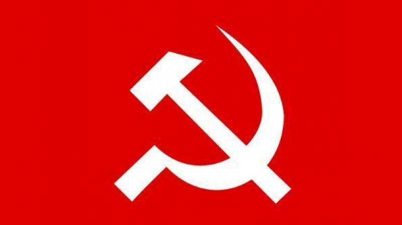 Sources said that a CPI(M) whole-timer gets a salary of around Rs 5,000-Rs 8,000 per month depending on the state.