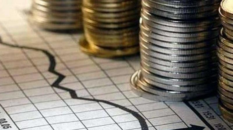As per the latest depositories data, FPIs withdrew a net sum of Rs 4,953.77 crore from equities during July 1-12, but poured in a net Rs 8,504.78 crore into the debt market, translating into a cumulative net investment of Rs 3,551.01 crore. (Photo: Representational)