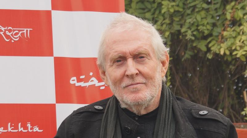 tom alter actortom alter indian actor, tom alter, tom alter wife, tom alter death, tom alter actor, tom alter died, tom alter death reason, tom alter son, tom alter wiki, tom alter family, tom alter age, tom alter movies, tom alter funeral, tom alter biography, tom alter daughter, tom alter net worth, tom alter young, tom alter wikipedia, tom alter images, tom alter family pictures