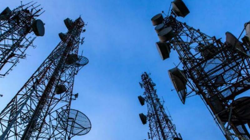 TRAI asks telcos to extend prepaid validity. (Photo- PTI)