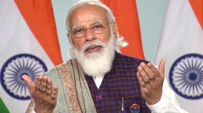 PM Modi to chair Council of Ministers meeting on July 14