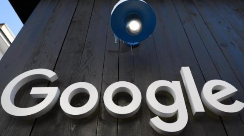 Google said it has added support for four new languages - Kannada, Marathi, Tamil and Telugu. (Photo: AFP/File)