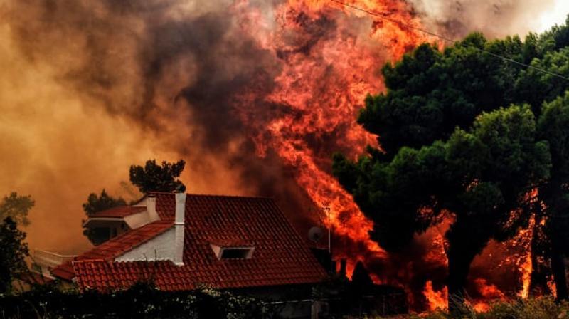 (Photo: AFP)