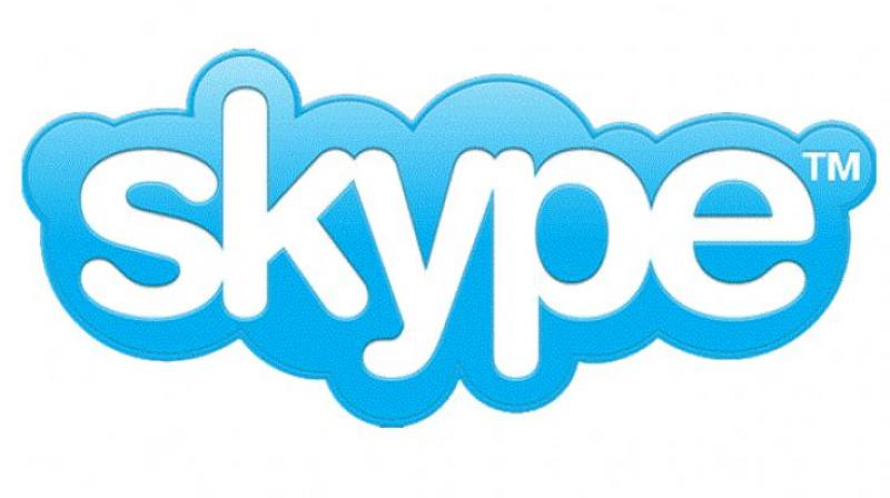 Due to various competitors emerging, Microsoft keeps bestowing its Skype platform with new updates to keep it going in the race.