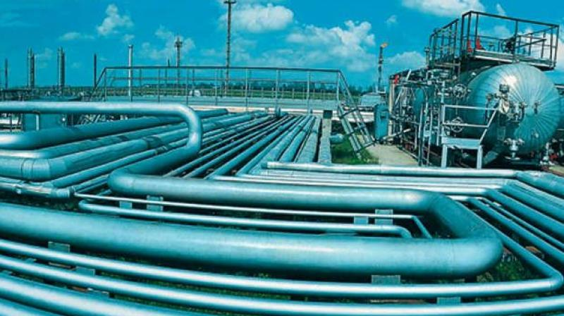 The launch of an online portal by GAIL (India), allowing third-party access to its natural gas pipeline network, would ensure transparency and permit companies to understand the infrastructure further, analysts said on Tuesday.