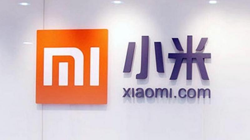Xiaomi Mi Charge Turbo wireless charging tech announced