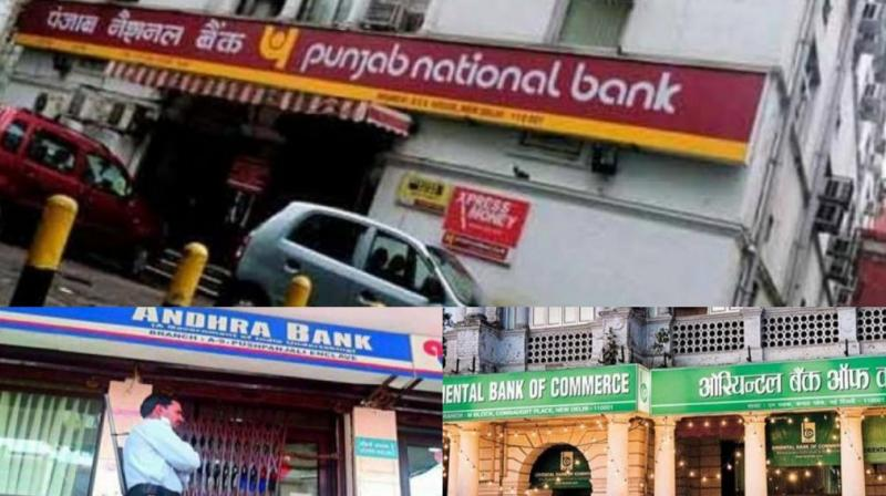 The government, which reportedly asked the RBI last month to make a list of candidates for mergers and set a time-frame for bank consolidation, is going full steam ahead on its plan to clean up the banking system and create fewer, better-capitalised lenders.