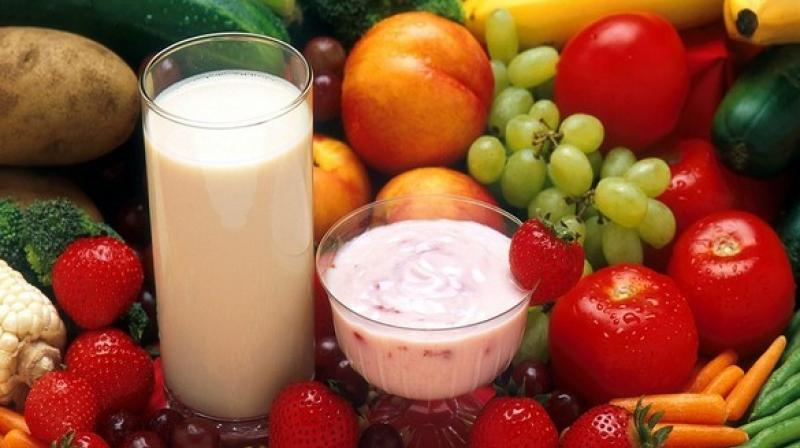 While poor child feeding practices are often attributed to limited nutritional knowledge in low income settings, the authors found that the high prices of nutrient-dense foods offered an alternative explanation of their low consumption. (Photo: ANI)