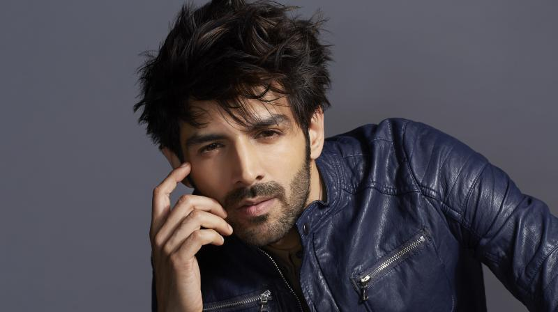 Kartik Aaryan shot to fame with the 'Pyaar Ka Punchnama' franchise.