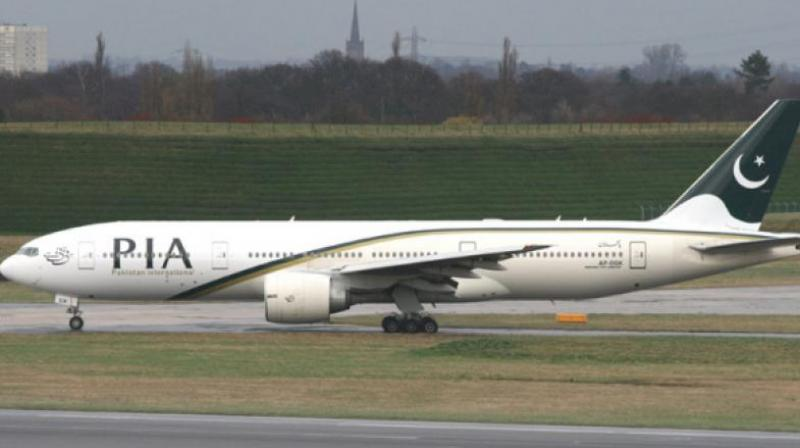 If someone was found responsible for any wrongdoing, the PIA would take stern action against them under the company rules. (Photo: Representational/AP)