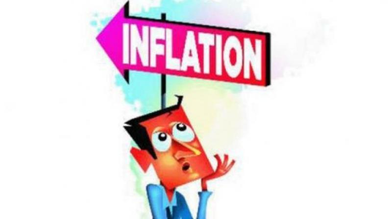 Any future rate cut can happen only after CPI comes down to around 5 per cent and transmission of past rate cuts is more complete.
