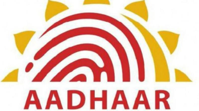 Kochhar has claimed that the Aadhaar ecosystem is flawed, vulnerable, has very poor security, and can be easily hacked.