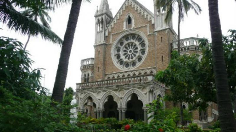 Mumbai University (Photo: File)