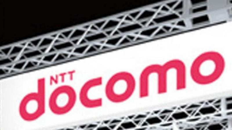 According to the terms of the agreement, in case of exit, NTT DoCoMo was guaranteed a fair market price or 50 per cent of the investment, whichever is higher.