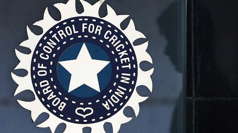While the BCCI for a number of years got its sample collected by Sweden's IDTM and tested at the NDTL, being forced to come under NADA's ambit recently didn't go down too well with some cricket administrators. (Photo: AFP)