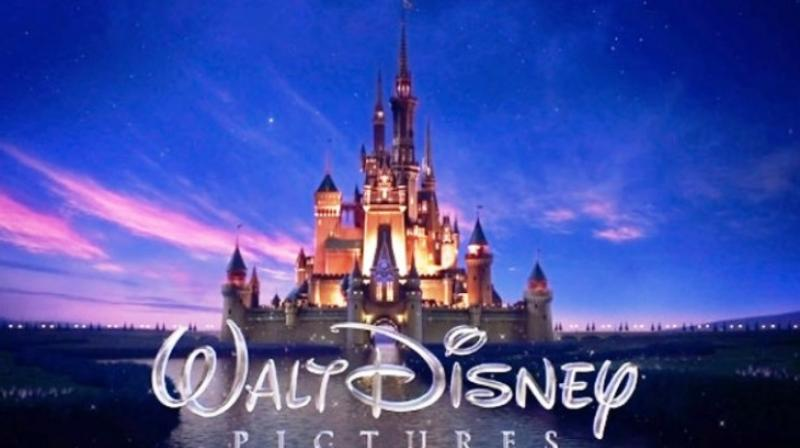 Disney+'s interface appears similar to that of Netflix with personalisation of user profiles, recommended content, search capabilities and parental controls. (Photo: Representational Image?AFP)