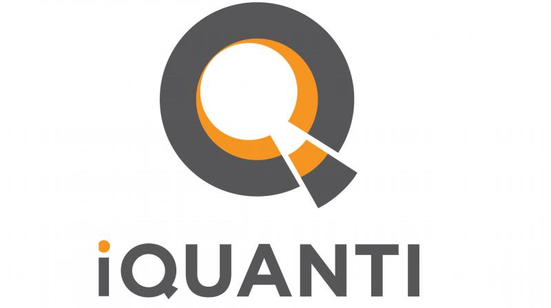 US-based iQuanti is already disrupting the large traditional agency players in the United States through its data-science led products that drive superior growth and efficiency in digital.
