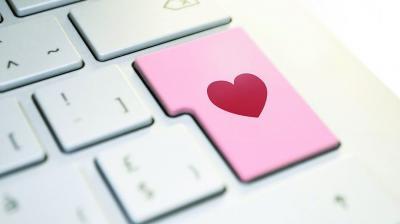 Platina matchmaking