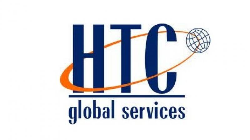 HTC Global Services India and Automation Anywhere entered into a partnership.