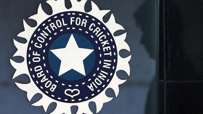 According to the dumped policy, regional affiliates of the Board of Control for Cricket in India (BCCI) are not eligible for the voting rights. (Photo: AFP)