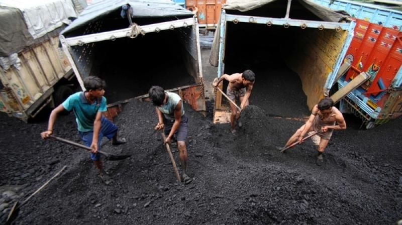 Former coal secretary HC Gupta was on Monday awarded two-year-imprisonment by a special court in Delhi in a coal scam case. (File photo)