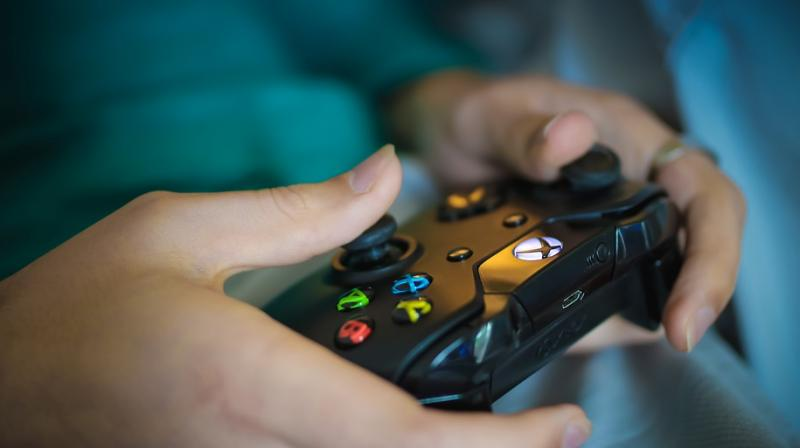 China stopped granting licences to monetise online games in March 2018. (Photo: Pixabay)