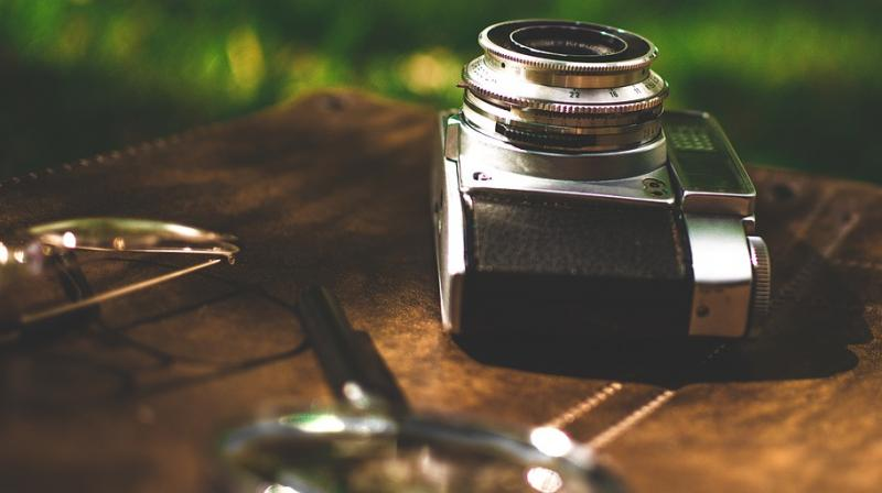 Best pictures clicked shall be used on various multimedia. (Photo: Pixabay)