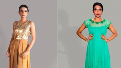 Here Are Ways To Look Your Best This Diwali