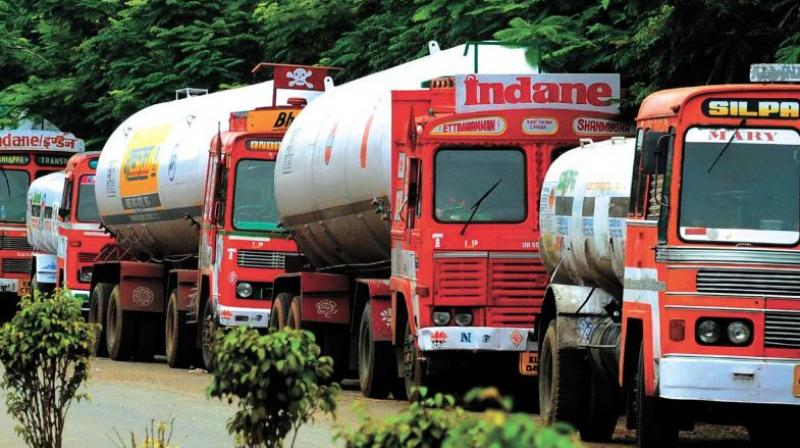 A day after relaxing overseas borrowing norms for oil companies, the government on Thursday said state-owned fuel retailers will have to complete USD 10 billion external commercial borrowing (ECBs) within a year and they would not be required to hedge the exposure.