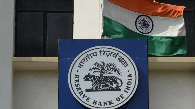 Curtailed trading hours for debt, currency markets till Apr 30 says RBI