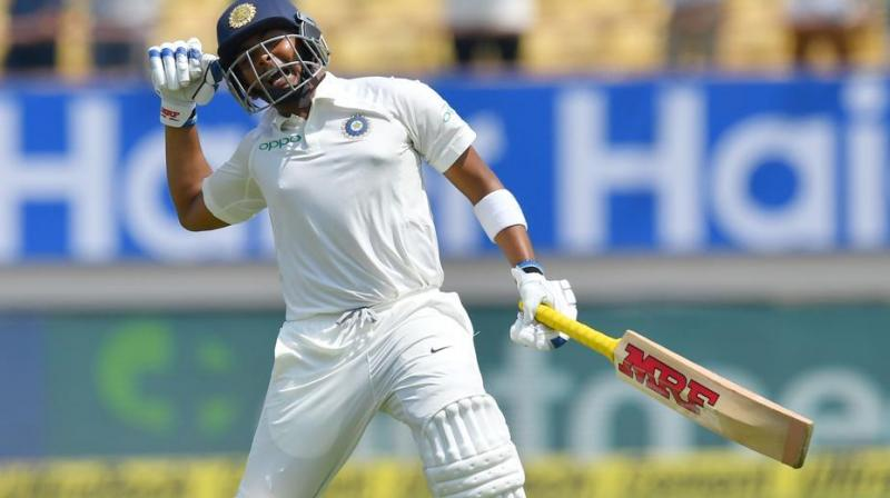 As per BCCI's anti-doping managing doctor Abhijit Salvi, suspended player Prithvi Shaw was well aware of the anti-doping policies but he might have ignored it. (Photo:AFP)