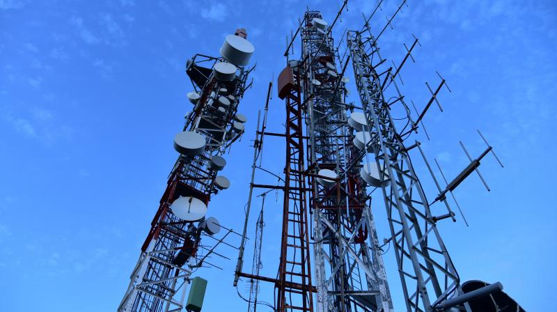 """Mathews said most of the telecom operators are de facto already providing more than 2 mbps on an average and """"at peaks a lot more"""", which is borne out by the data speed test results of various firms."""