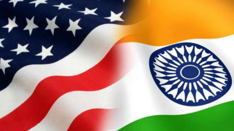 """Since India's election period has now passed, USTR officials are visiting India for relationship-building with Indian government counterparts,"" a USTR spokesperson said. (Photo: Representational 