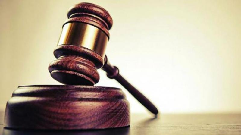Jharkhand High Court Advocate Association general secretary Hemant Kumar Sikarwar said that high courts in Madhya Pradesh and Karnataka had issued similar directions to some litigants to pay costs towards the relief fund in Kerala. (Representational image)