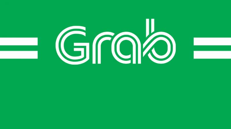 Uber acquired a 27.5 per cent stake in Grab's business.