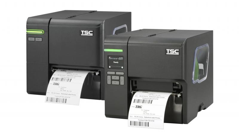 Lexmark forms printer 2500 series driver – Konitono
