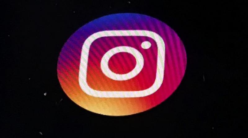 Instagram is testing the function of hiding the number of likes
