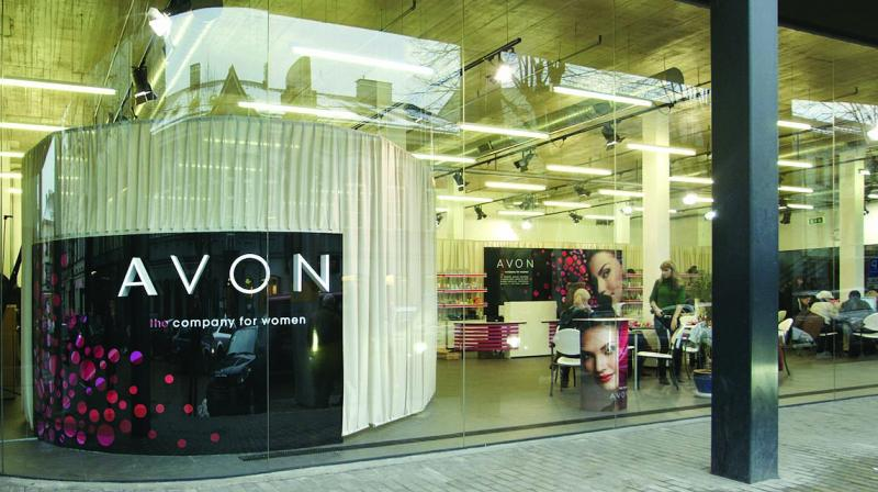 Avon, founded in 1886 in the US, pioneered a then-innovative sales model by soliciting fans of the brand to become saleswomen themselves.