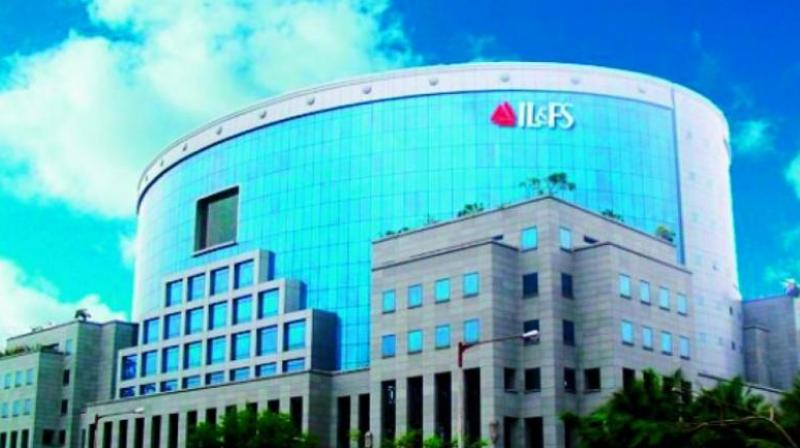 The newly constituted board of the beleaguered IL&FS under the chairmanship of Uday Kotak may meet this week again to chalk out the future course of action to resolve the current financial crisis, according to a source.
