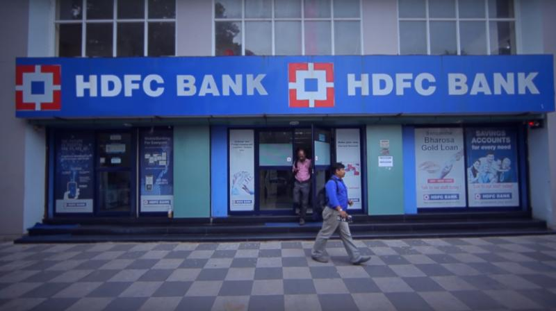 HDFC Bank board had tapped the global head-hunting firm in a bid to end a boardroom impasse over Puri's successor and zero in on a candidate.