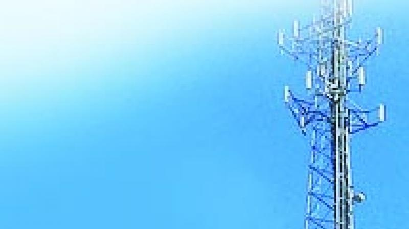 Telcos have long highlighted the need to rationalise the levies in the  sector as it puts burden on the operators.