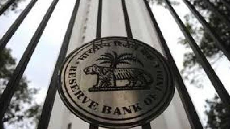 The Reserve Bank of India on Wednesday slashed benchmark repo rate by 25 bps from present 6.25 per cent to 6 per cent.
