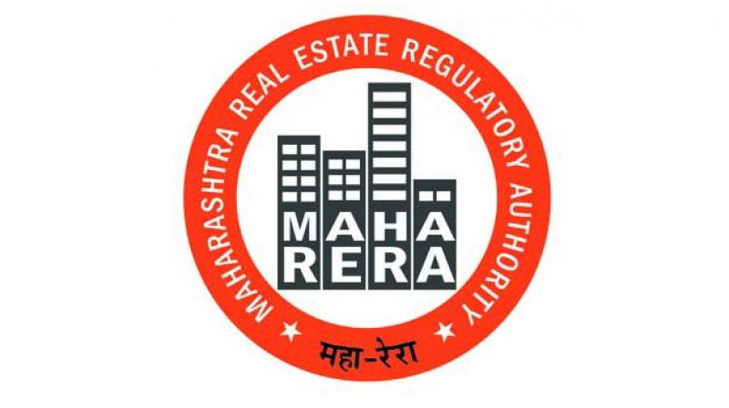 The complainant (homebuyer) Ashish Bubna had challenged the order given by MahaRERA on April 9 that directed both the parties to execute and register the sale agreement.