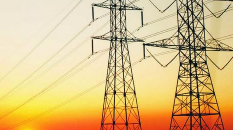 A case was registered under Sections 135 and 138 of the Electricity Act, the additional public prosecutor. (Representational Image)