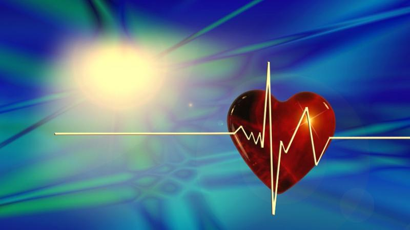 The heart disease risks were higher for women who experienced menopause due to surgery compared to natural menopause. (Photo: Representational/Pixabay)