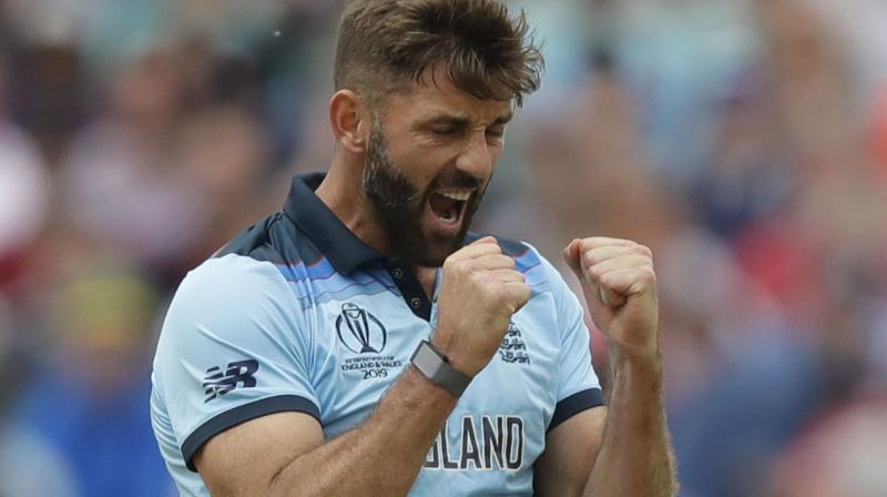 Although Plunkett admitted that they were not at their best against Pakistan, he is hoping to make a comeback against Bangladesh. (Photo: AP)