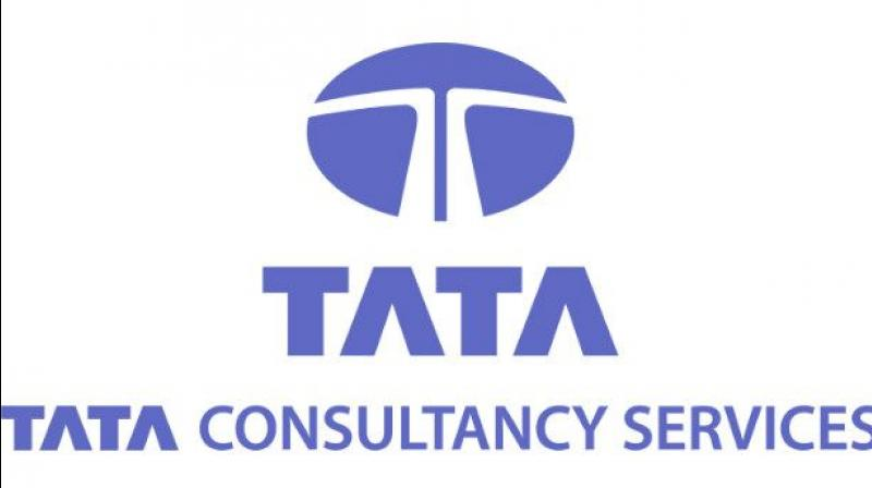 TCS moved closer to the USD 100 billion mark in market capitalisation as its share price surged nearly 7 per cent on Friday, adding about USD 6.2 billion to its valuation.