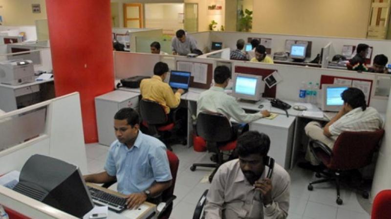 Digital bloodbath may lead to more IT layoffs