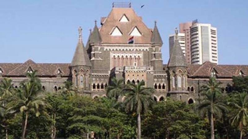 Bombay High Court (Photo: PTI/File)