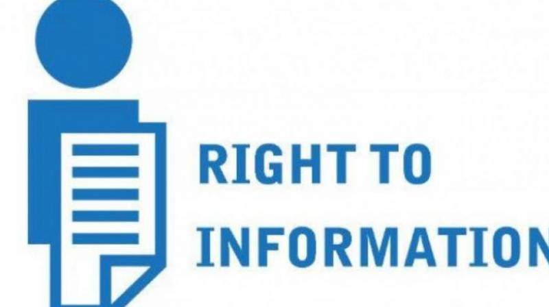 The information law suddenly widened the scope for democracy and empowered citizens in relation to governments.